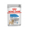 ROYAL CANIN CCN LIGHT LOAF 12X85g