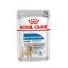 ROYAL CANIN CCN LIGHT LOAF 12X85g