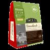 ACANA koeratoit GRASSLANDS 13 KG teraviljavaba