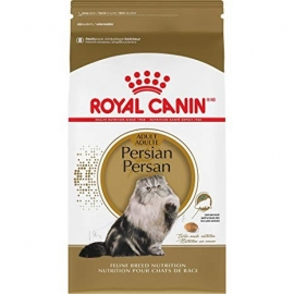 Royal Canin Persian 30 4kg kassitoit