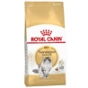Royal Canin FBN NORWEGIAN FOREST kassitoit 2kg