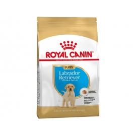 Royal Canin Labrador Retriever Puppy 12 kg koeratoit