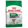 Royal Canin Mini Ageing +12 koeratoit 1,5kg
