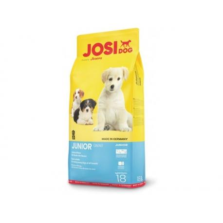 Josera Junior koeratoit 20kg