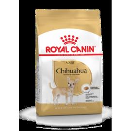 ROYAL CANIN CHIHUAHUA ADULT 2x1,5kg koeratoit