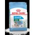 ROYAL CANIN MINI STARTER MOTHER&BABYDOG koeratoit 3kg