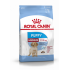 Royal Canin Medium Puppy 15kg koeratoit