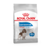 Royal Canin Medium Light Weight Care koeratoit 3kg