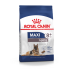 Royal Canin Maxi Ageing 8+ 15kg koeratoit
