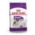 Royal Canin Giant Adult 15 kg koeratoit