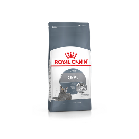 Royal Canin Oral Sensitive 30 3,5kg kassitoit