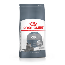 Royal Canin Oral Sensitive 30 8kg kassitoit