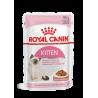 Royal Canin FHN KITTEN INSTINCTIVE in gravy 12x85g kassitoit