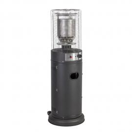Gaasisoojendi LIGHTHOUSE H136cm