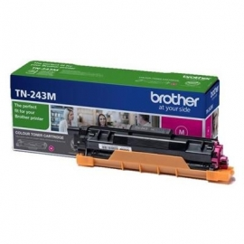 Tooner Brother TN-243 (magenta)
