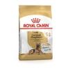 Royal Canin GERMAN SHEPHERD ADULT 5+ koeratoit 12kg