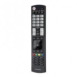 Asenduspult LG telerile Thomson ROC1128LG