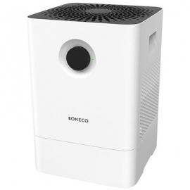 Õhupuhasti - õhuniisuti Boneco W200