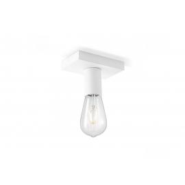 Kohtvalgusti NITRO valge, 15x9,5xH10,5 cm, LED