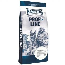 Happy Dog Profi Multi-Mix-Balance 23/10 koeratoit 20kg