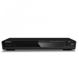DVD-mängija Sony