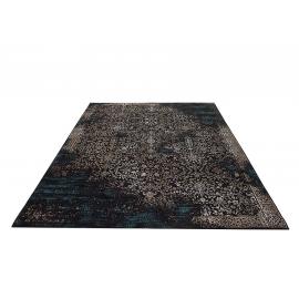 Vaip ANATOLIAN tumesinine, 240x160 cm