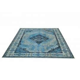 Vaip LEVANTE sinine, 240x160 cm