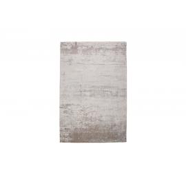Vaip MODERN ART hallikas beež, 240x160 cm