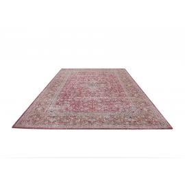 Vaip ORIENT DESIGN punane, 240x160 cm