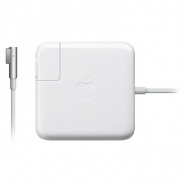 Vooluadapter MagSafe Apple (60 W)