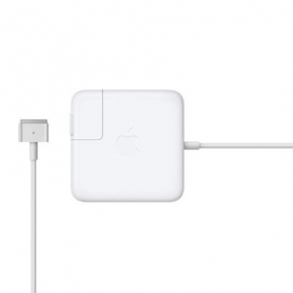 Vooluadapter MagSafe 2 Apple (85 W)