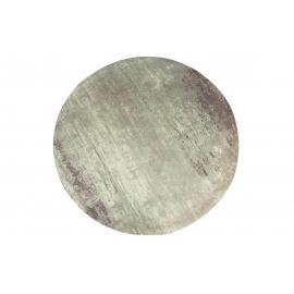 Vaip MODERN ART roheline, D150 cm
