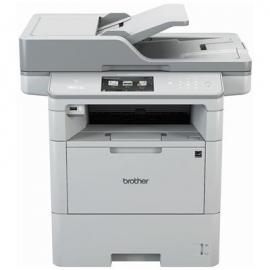 Multifunktsionaalne laserprinter Brother MFC-L6900DW