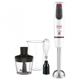 Saumikser Tefal Optitouch 3in1