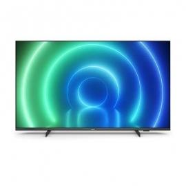 "50"" Ultra HD LED LCD-teler Philips"