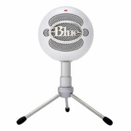 Mikrofon Blue Snowball iCE