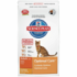HILL'S SP FELINE OPTIMAL CARE ADULT CHICKEN kassitoit 15 KG