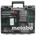 AKUTRELL MATABO POWERMAXX BASIC MOBILE WORKSHOP, 63 OSA, (2X2,0AH)