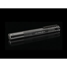 Led Lenser P4 taskulamp
