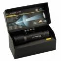 Led Lenser P7 taskulamp