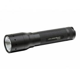 Led Lenser M7R taskulamp