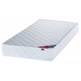 Sleepwell BLUE POCKET vedrumadrats 90x200cm