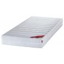 Sleepwell vedrumadrats RED POCKET 90x200cm keskmine jäikus