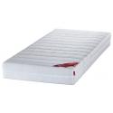 Sleepwell vedrumadrats RED ORTHOPEDIC 120x200cm