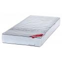 Sleepwell vedrumadrats RED POCKET ETNO 90x200cm