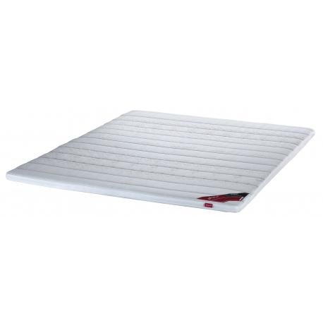 Sleepwell TOP HR-FOAM kattemadrats 160x200cm
