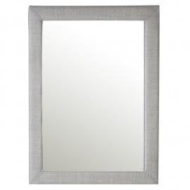 Peegel CAREN 70,5x90,5cm