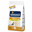 ADVANCE kassitoit Chicken & Rice 15kg