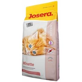 Josera Minette kassitoit 2x2kg