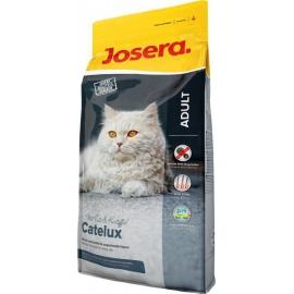 Josera Catelux kassitoit 2x2kg